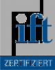 logo_ift