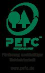 logo_pefc
