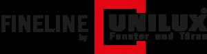 FineLine by UNILUX